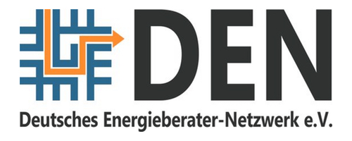 Das Ingenieurbüro ist Mitglied beim größten Verband für Energieberater.